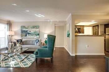 9600 Golf Lakes Trail 1-2 Beds Apartment for Rent Photo Gallery 1