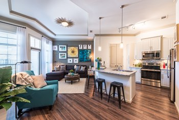 17116 Harpers Trace 1-3 Beds Apartment for Rent Photo Gallery 1