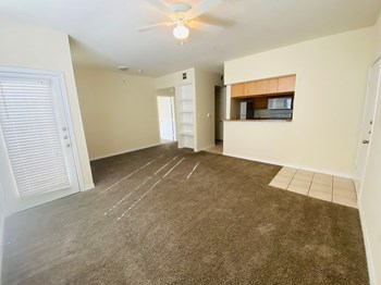 4804 Via Ventura 1-3 Beds Apartment for Rent Photo Gallery 1