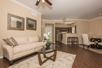 10919 West Rd. 1-2 Beds Apartment for Rent Photo Gallery 1
