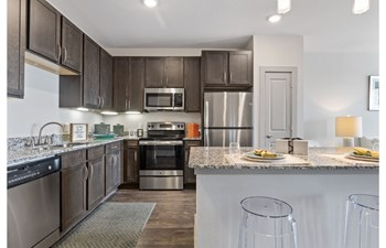 20400 Marketplace Ave 1-3 Beds Apartment for Rent Photo Gallery 1