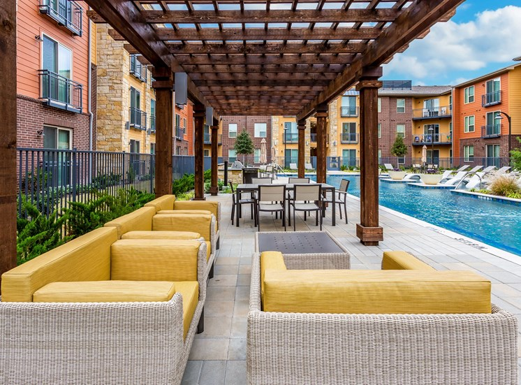 forney tx apartments