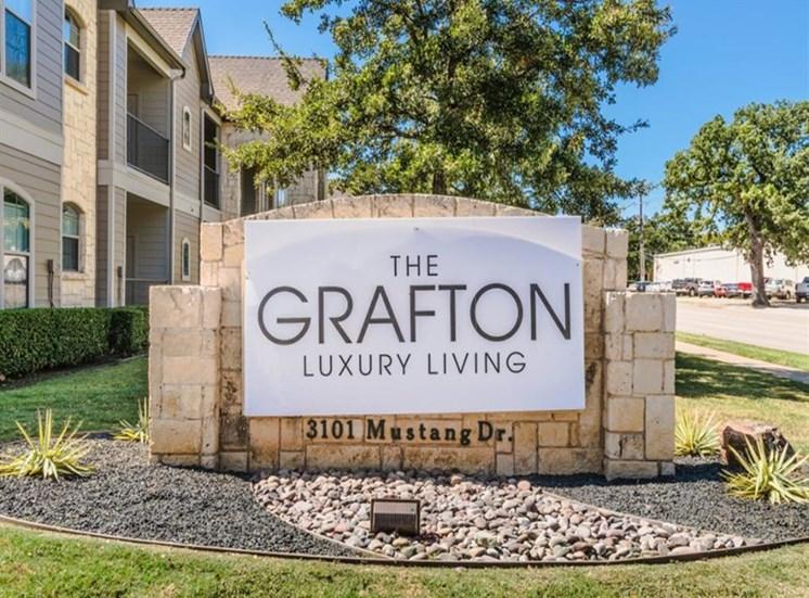 grapevine tx apartments
