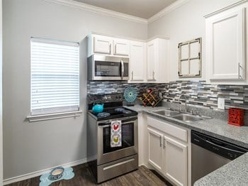 2129 Holly Oaks 1-3 Beds Apartment for Rent Photo Gallery 1