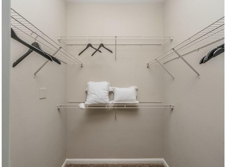 hurst tx apartments