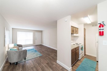 11303 S. Wilcrest Dr 1-3 Beds Apartment for Rent Photo Gallery 1