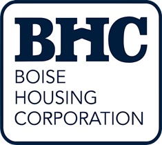 Boise Housing Corporation