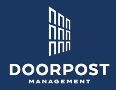 Doorpost Management, LLC Logo 1