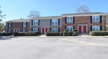 2201 Walden Drive 2 Beds Townhouse for Rent Photo Gallery 1