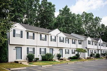 5987 Thunder Hollow Dr. 2-3 Beds Apartment for Rent Photo Gallery 1