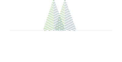 Jones Street Residential, Inc. Property Logo 2