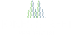 Jones Street Residential, Inc. Logo 1