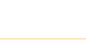 Broder & Sachse Real Estate Logo 1