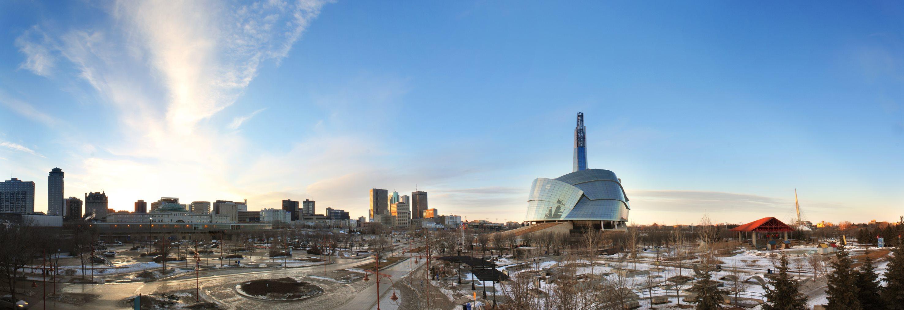 Winnipeg ILS Detail Page Banner 8