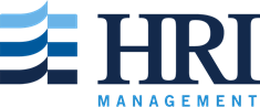 HRI Management, LLC Logo 1
