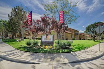 43230 Gadsden 3 Beds Apartment for Rent Photo Gallery 1