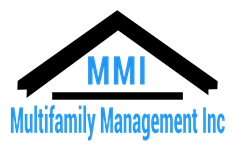 Multifamily Management Logo 1