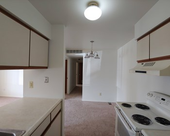 952 Dewey St. 1-2 Beds Apartment for Rent Photo Gallery 1