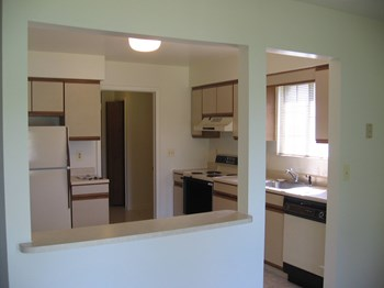 891 Rolling Hills Lane 2-3 Beds Apartment for Rent Photo Gallery 1