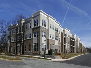 17110 Kenton Place Dr 1-2 Beds Apartment for Rent Photo Gallery 1