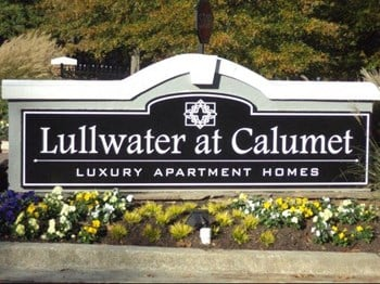 500 Lullwater Circle 1 Bed Apartment for Rent Photo Gallery 1