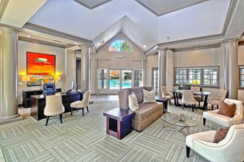 6210 Peachtree Dunwoody Road 3 Beds Apartment for Rent Photo Gallery 1