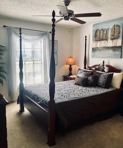 brookside manor apartments brandon fl master bedroom