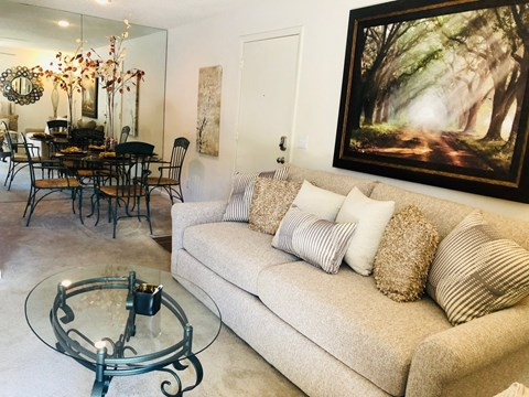 brookside manor apartments brandon fl open concept dining