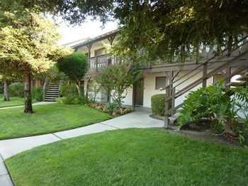 2777 Willow Ave 1-3 Beds Apartment for Rent Photo Gallery 1