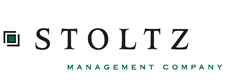 Stoltz Management of Delaware, Inc. Logo 1