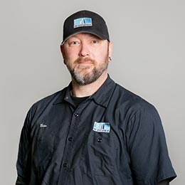 Meet Maintenance Manager Brian Hug of TMT Development in Portland, Oregon.