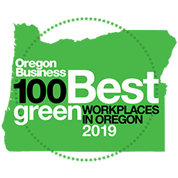 Best Companies to work for in oregon 2019 winners