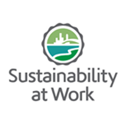 Sustainability at Work Portland