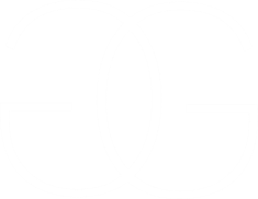 Elul LLC Logo 1