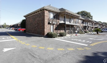 1645 Carol Sue Ave. 1-3 Beds Apartment for Rent Photo Gallery 1