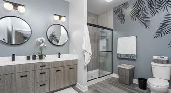 28294 Ferry Road 1-2 Beds Apartment for Rent Photo Gallery 1