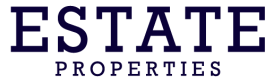 Flats LLC - Estate Properties Property Logo 2