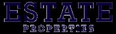 Flats LLC - Estate Properties Logo 1