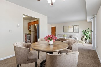 160 Townsend Drive 1-2 Beds Apartment for Rent Photo Gallery 1