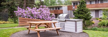 13702 SE 162Nd Avenue 2 Beds Apartment for Rent Photo Gallery 1