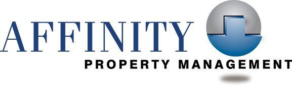 Affinity Property Management, LLC Property Logo 2