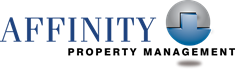 Affinity Property Management, LLC Logo 1