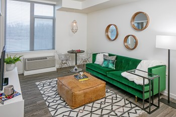 23765 NE Halsey St 3 Beds Apartment for Rent Photo Gallery 1