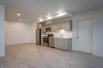 23765 NE Halsey St 1 Bed Apartment for Rent Photo Gallery 1