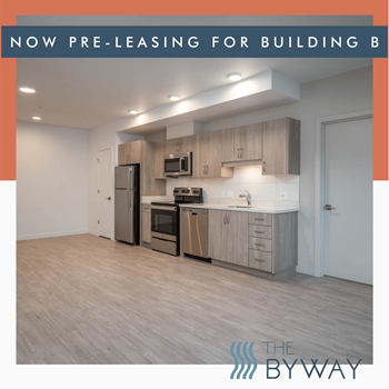 23765 NE Halsey St 2 Beds Apartment for Rent Photo Gallery 1