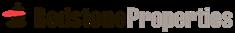 Redstone Properties Logo 1
