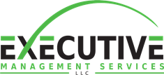 Executive Management Services LLC Logo 1