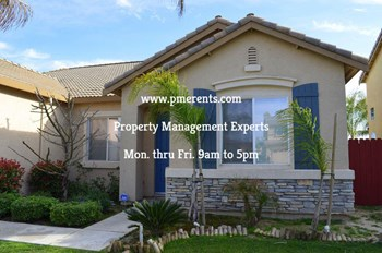 2040 Peregrine 4 Beds House for Rent Photo Gallery 1