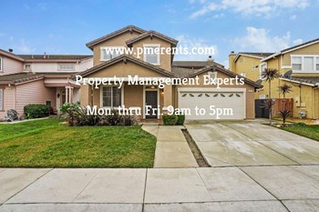 830 Boulder Avenue 3 Beds House for Rent Photo Gallery 1