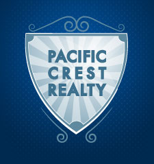 Pacific Crest Realty Logo 1